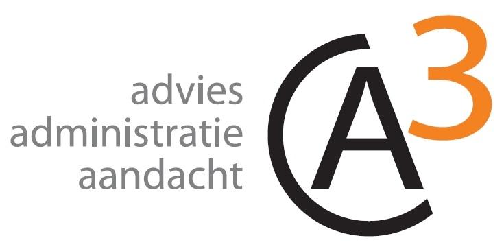 Administratiekantoor A3