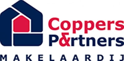 Coppens & Partners