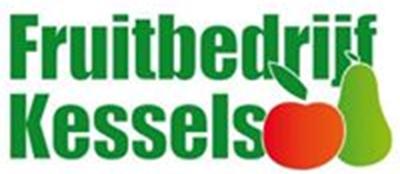 Fruitbedrijf Kessels