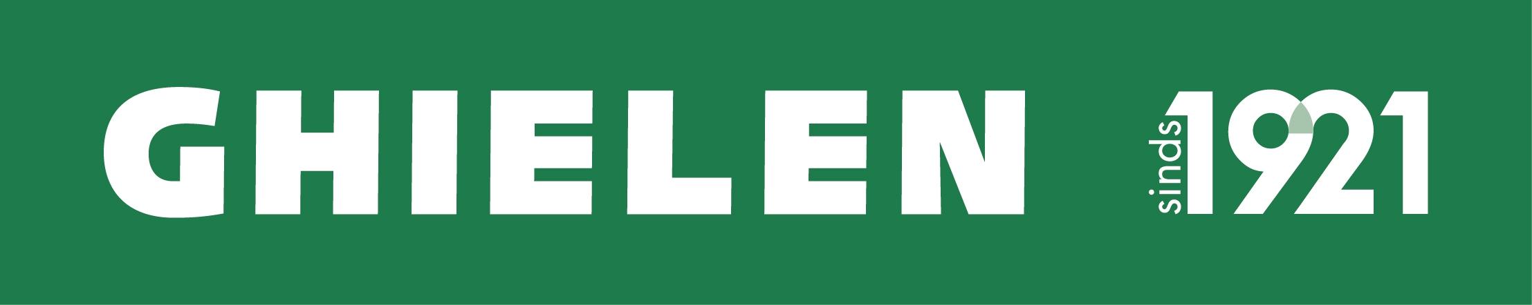 Touringcarbedrijf Ghielen