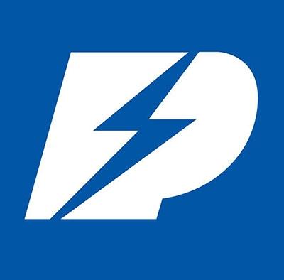 Frank Peeters Elektro BV