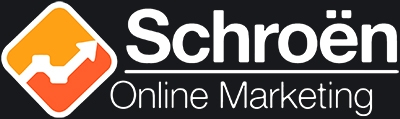 Schroën Online Marketing
