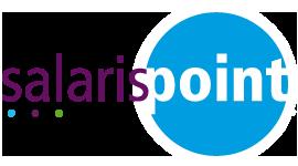 Salarispoint